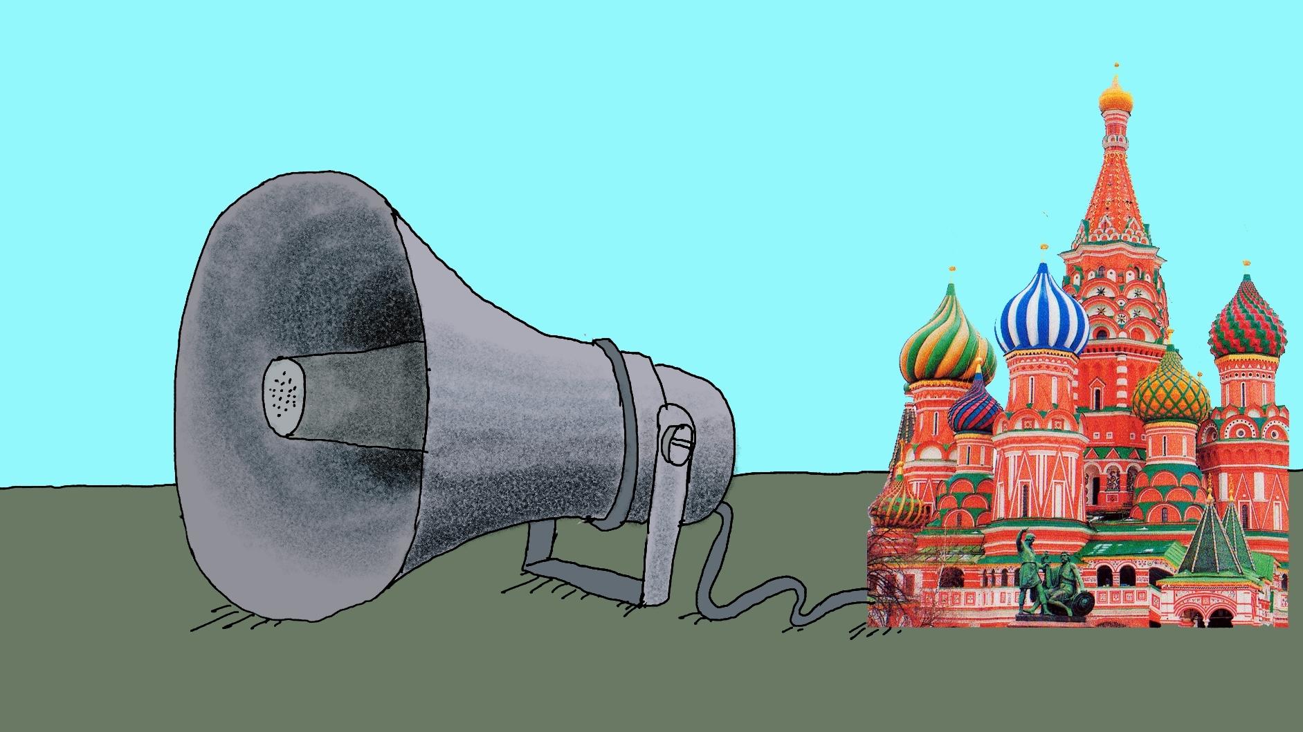 Grigorij Meseznikov - Ruske narativy_FINAL (kresba Miki Sliacky)