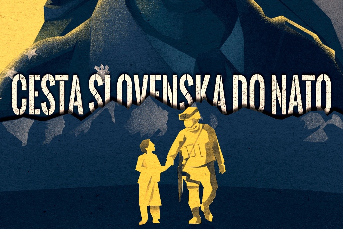 Cesta Slovenska do NATO_crop1